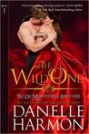 The Wild One (The de Montforte Brothers, #1)