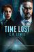 Time Lost (Out of Time, #2)