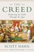 The Creed by Scott Hahn