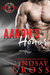 Special Forces: Operation Alpha: Aaron's Honor (Kindle Worlds Novella)