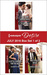 Harlequin Desire July 2016 - Box Set 1 of 2: The Baby Inheritance\A Little Surprise for the Boss\His Stolen Bride