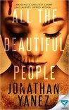 All the Beautiful People