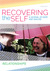 Recovering the Self by Ernest Dempsey