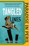 Tangled Lines