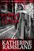 The Ripper Letter by Katherine Ramsland