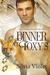 Dinner at Foxy's (Law and Supernatural Order, #3)