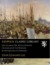 Isca Silurum: Or, an Illustrated Catalogue of the Museum of Antiquities at Caerleon (Classic Reprint)