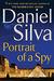 Portrait of a Spy (Gabriel Allon, #11)