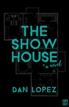 The Show House