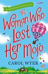 The Woman Who Lost Her Mojo