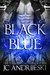 Black And Blue by J.C. Andrijeski