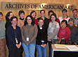 Archives of American Art