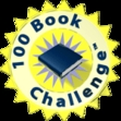 100+ Books in 2013