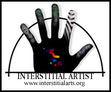 Interstitial Arts Foundation
