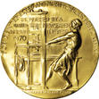 Tackling the Pulitzer Prize Winners!