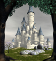 Fairy Tale roleplay