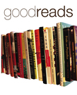 Goodreads Developers
