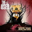 The Used Lovers!