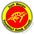 San Diego Feminist Book Group