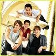 Big time Rush Fan Club!!!!!