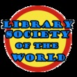 Library Society of the World (LSW)