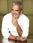 Q&amp;A with Chef Eric Ripert