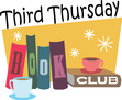 Muskogee Public Library's Third Thursday Book Club