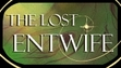 The Lost Entwife Read-Alongs