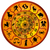 Astrologer and Psychic for you