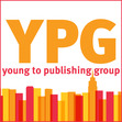 Young to Publishing