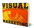 Visual Marketing for Small Business