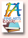 FABC Cultural Awareness Book Club