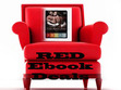 RED eBook Deals Readers