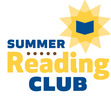 Johnson County Library Teen Reading Club