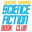 The Western Suburban Sci-Fi Book Club