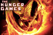 The Hunger Games-Roleplay