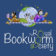 The Royal Bookworm Society
