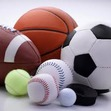 basketball /vollyball/ football/And other sport lovers