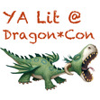Dragon*Con YA Lit