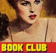 AfterEllen.com Book Club