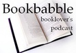 Bookbabble