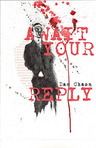 Await Your Reply - Celebrating the writing of Dan Chaon