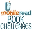 MobileRead Book Challenges