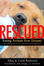 Saving Animals from Disaster -- Animal Rescue