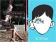 Ask Jay Asher & R.J. Palacio - October 23, 2012