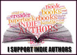The Reviews Initiative for Indie Books