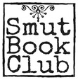 Smut Book Club