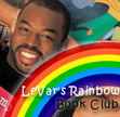 LeVar's Rainbow Book Club