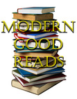 Modern Good Reads