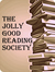 The Jolly Good Reading Society